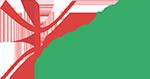 Marocco da Scoprire Logo